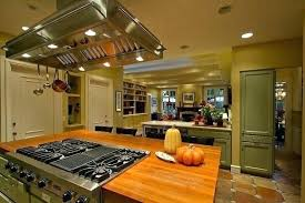 kitchens with island stoves. Island Gas Range Center With Stove Stoves And Ovens Modern Kitchen Comes A Kitchens