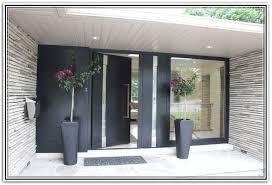 Open Front Door Front Door With Sidelights That Open Nongzico