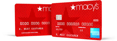 I know how to pay my bills in full, i'm not ###ed, and i have excellent credit. Macy S American Express Card Review