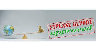 Saving Money On Travel Expenses Worksmart And Travel