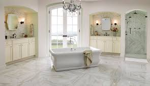 Home Decor Tile Stores Tile Store Tile Shop in Ann Arbor 100 different styles of 49