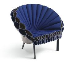 famous furniture designer. designer chairs and furniture cappellini peacockjpg famous n