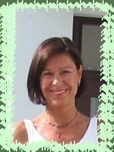 Sonja Krenn - kr