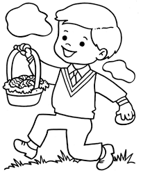 Small Picture Little Boy Coloring Pages Kids Coloring Free Kids Coloring