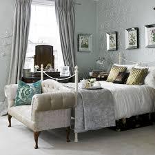 Bedroom : Dazzling Cool Modern White Minimalist By Ikea ...