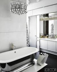 bathroom lighting solutions. JawDroppingly Gorgeous Bathroom Lighting Ideas To Copy See More Luxury Solutions