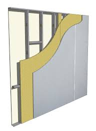 fiberglass reinforced panels for shower glass designs