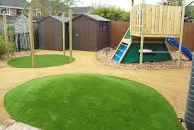 Small Picture Landscaping Bristol Childrens Play Areas Garden Borders Hard