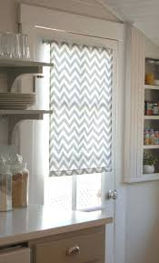 fullsize of teal windows blind ideas window curtains blinds love pertaining to sensational back door window
