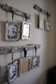 diy rustic home decor ideas higheyes co
