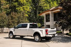 2018 ford f450 super duty limited. beautiful f450 prevnext throughout 2018 ford f450 super duty limited f