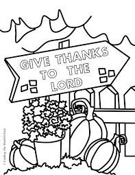 sunday school coloring pages pdf sheets for preschoolers free printable