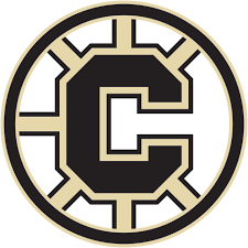 Datei:Chilliwack Bruins Logo.svg – Wikipedia