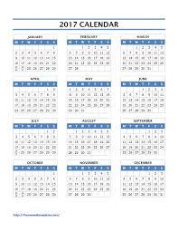 2017 christmas countdown calendar template calendar template throughout christmas letter template word free 2017