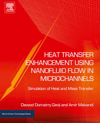 Heat Exchangers Selection Rating And Thermal Design Pdf Heat Transfer Enhancement Using Nanofluid Flow In