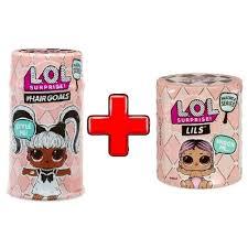 Купить <b>игрушки</b> для детей в интернет-магазине Clouty.ru