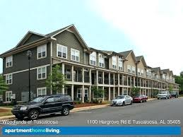 1 Bedroom Apartments Tuscaloosa Apartments Building Photo Woodlands Of  Apartments In 1 Bedroom Apartments On Campus