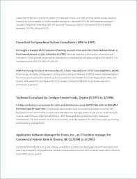 Janitor Resume Sample Amazing Janitor Resume Examples From Resume Examples No Experience Free Resume