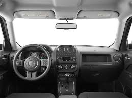 jeep patriot 2014 white.  Jeep 2014 Jeep Patriot Sport In Cookeville TN  Nissan Of Cookeville And White T