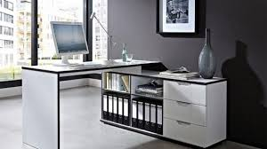 corner workstations for home office. Nice Modern Corner Desk Home Office Desks For Contemporary Decorating Workstations S