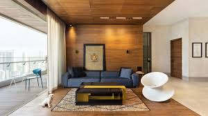 Apartment Designers Adorable Interior Design This Mumbai Apartment Is A Calming Oasis In Earthy