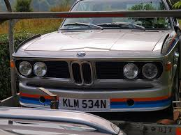 BMW Convertible bmw retro car : The BMW Car Club