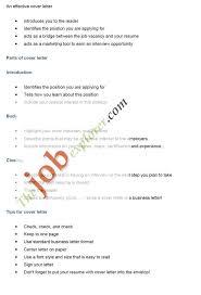 9 Provoke Covering Letter Definition Portrayal Xvstnso Bailbonds La