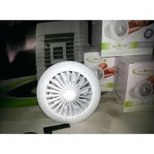 extractor fans quality kitchen ceiling extractor fan with humidity sensor arid industrial extractor fans nz extractor fans kitchen