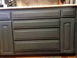 chalk painting kitchen cabinetsChalk Paint Kitchen Cabinets Duck Egg  Home Design Ideas