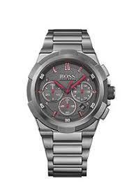 men s watches watches for men house of fraser hugo boss 1513361 mens bracelet watch