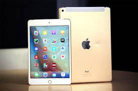 iPad Mini 4 Cũ Giá Rẻ Tháng 05/2021, Tiết Kiệm Đến 30%