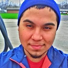 Byron Cordova (dubzz45) - Profile | Pinterest