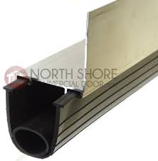 garage door bottom weather sealGarage Door Bottom Weather Stripping On Garage Door Springs On
