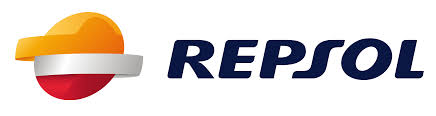 Image result for repsol logo