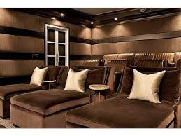 movie room furniture ideas. Gorgeous Ideas Movie Room Furniture Uk Pallet Theatre Cheap For
