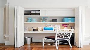 office in a closet ideas. Cool Closet Office Ideas Gplinkco With For Small Space In A R