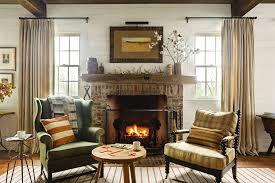 45 best fireplace mantel ideas