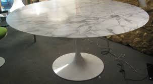 eames elliptical dining table. full size of table:eero saarinens tulip table and chairs beautiful saarinen dining corner eames elliptical