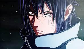 23++ Anime Naruto Sasuke Wallpaper Hd