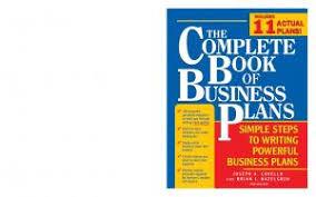 Business Plans Handbook, Volume 21 - Pdf Free Download