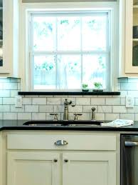 window over sink kitchen kitchen window size over sink amazing on with regard to standard design ideas 5 kitchen kitchen sink window treatment ideas