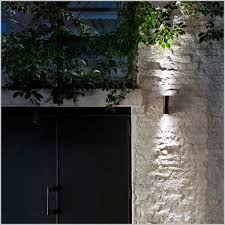 flos outdoor lighting. Outdoor Photo Lighting » A Guide On Benefits Of Flos