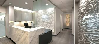 dental office design ideas. Unique Dental Dental Office Ideas Design Relaxing And Comfortable  And Dental Office Design Ideas D