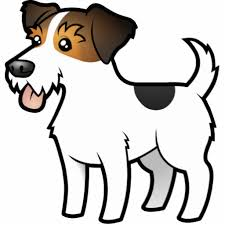 Image result for dog agility clipart