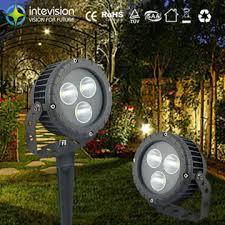 0478 20w china outdoor uk light low