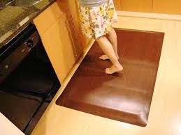 Best Kitchen Floor Mat Best Anti Fatigue Kitchen Mat Choices