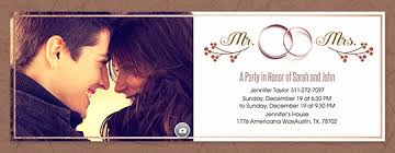 online wedding invitations with rsvp tracking evite com Electronic Wedding Invitations Samples fall wedding band invitation electronic wedding invitations templates