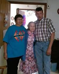 Betty June Fields Obituary - Visitation & Funeral Information