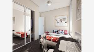 ... Bedrooms:New One Bedroom Apartments Oxford Ms Nice Home Design Amazing  Simple In House Decorating ...