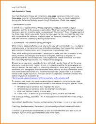 narrative essay introduction gxart good capital punishment  8 self introduction sample essay letter evaluation essays samples photo write introduction sample essay essay medium